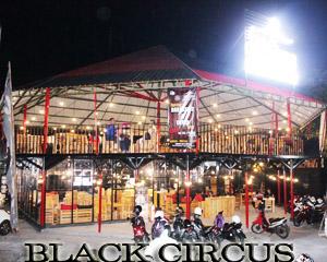 Lowongan Kerja Black Circus Yogyakarta Kasir Supervisor Waiter Koki Lowongan Kerja Terbaru Indonesia