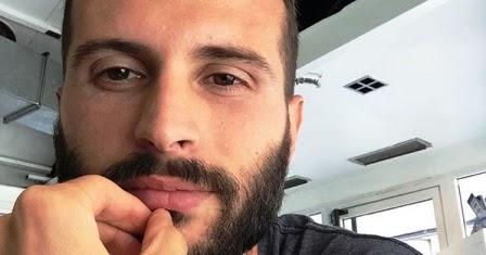 La scelta di Claudio Sona è Francesco Zecchini? Il tronista in lacrime per Mario (ma c'è un però)