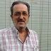 """Francisco Espinosa: """"El tipo de horror que se practicó en Extremadura difícilmente tiene parangón"""""""