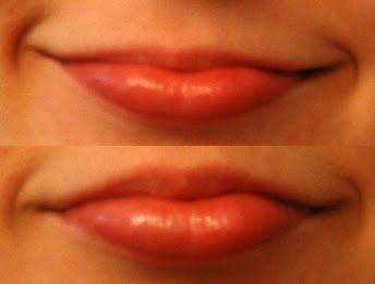 Volume XL Seduction Lip Plumper by Maybelline #21