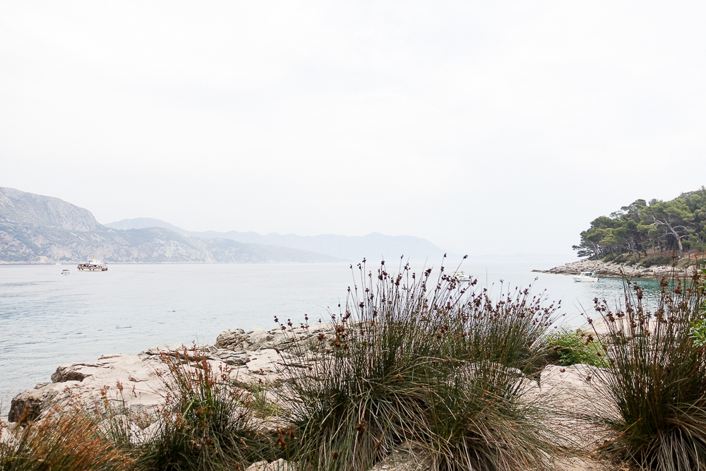 barely-there-beauty-blog-travel-blogger-guide-croatia-lokrum-island-photography