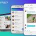 """Yahoo Messenger sắp """"đắp mộ cuộc tình"""""""