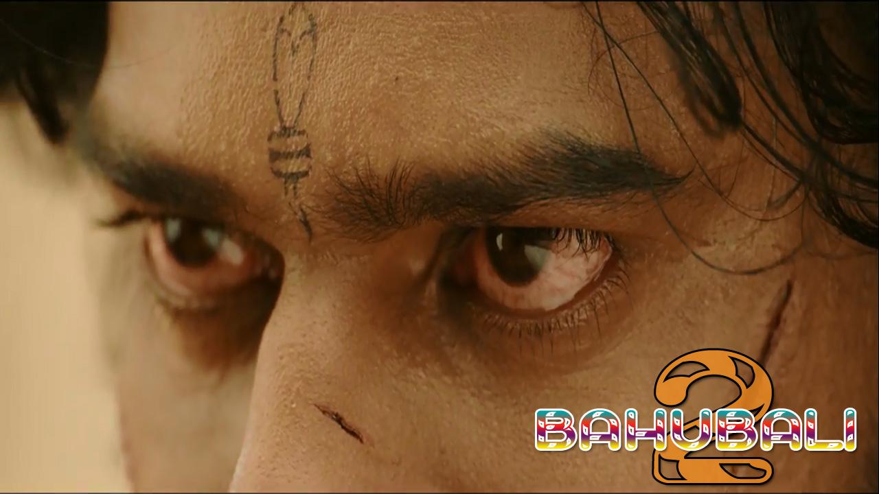 bahubali hindi movie full hd video song download