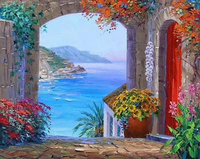 paisajes-colores-llamativos