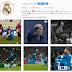 Real Madrid ed Instagram: analisi della strategia di comunicazione