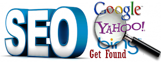 5 Tips SEO Untuk Meningkatkan Strategi Pemasaran Online
