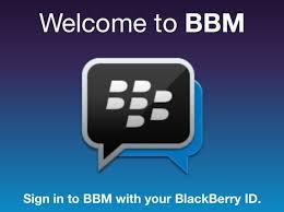 BBM Mod Official Clone V2.13.0.26 Apk