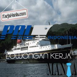 Lowongan BUMN PT PAL Indonesia (Persero)