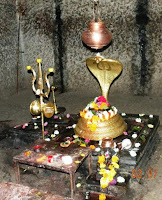 Scientific Facts about the Shiv Linga