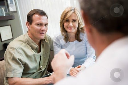 Infertility Philippines Ivf Consultation Part 2