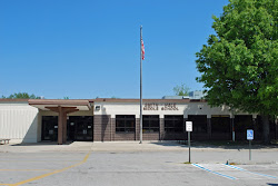 Smith-Hale Junior High School (Kansas City, Missouri)
