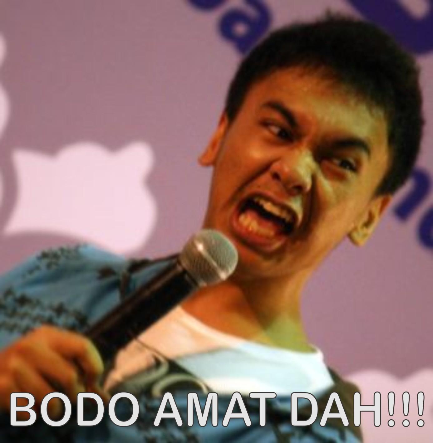 Kumpulan Meme Yao Ming Kaskus  Kumpulan Gambar DP BBM