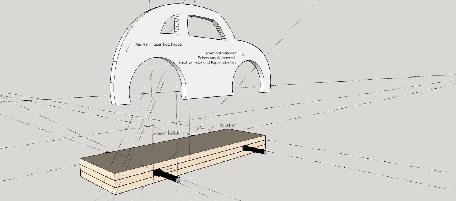 ziemlich bauplan des autos ideen schaltplan serie circuit collection. Black Bedroom Furniture Sets. Home Design Ideas