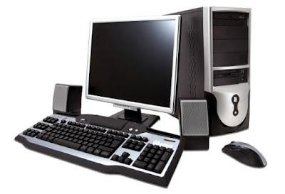 Pengertian dan Definisi Lengkap Komputer Secara Umum