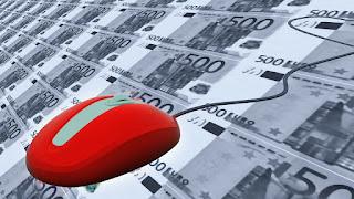 Log in Website Internet Banking Bri iBank Untuk Nabah Bank BRI 1