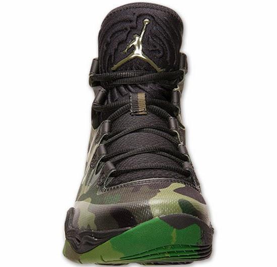 7ab684b1eb3323 ... low price ajordanxi your 1 source for sneaker release dates air jordan  jordan xx8 se bel