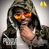Dj Dorivaldo Mix - Pululo (Ft Bebuxo Q Kuia & Preto Show) [Download]