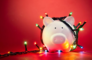 Your Most Budget-Friendly Christmas Ever