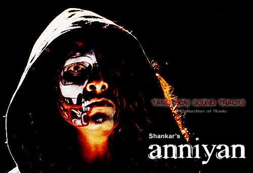 Iyengaaru veetu azhage mp3 song download from anniyan | tmusix.