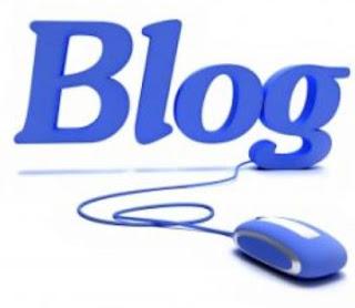 Não modere os comentários do seu blog