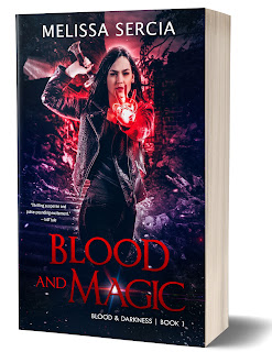 https://www.amazon.com/Blood-Magic-Darkness-Book-ebook/dp/B07GZ8ZLNM/ref=sr_1_fkmrnull_2?keywords=melissa+sercia&qid=1553729780&s=gateway&sr=8-2-fkmrnull