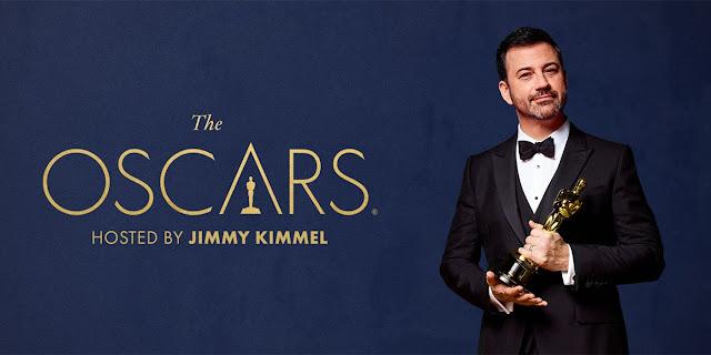 Oscar 2018: Gary Oldman, John Williams e Alexandre Desplat estão entre os indicados; saiba como acompanhar a cerimônia | Ordem da Fênix Brasileira