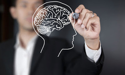 معلومات متنوعة حول قدرات الإنسان وتحركاته نحو الأفضل