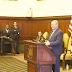 Alcalde de Filadelfia beneficia traslado de inmigrantes indocumentados a ciudades santuario