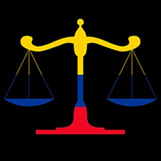 rama judicial de colombia app