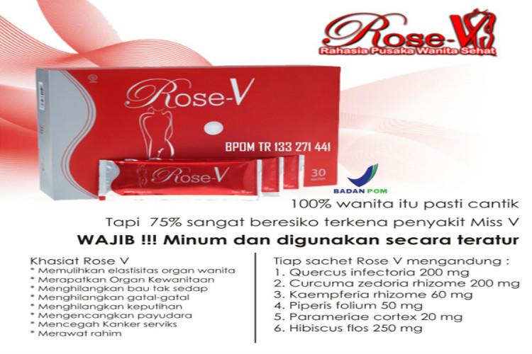 Hasil gambar untuk rose v nasa