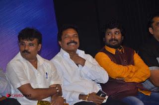 Ennodu Nee Irundhaal Tamil Movie Audio Launch  0055.jpg