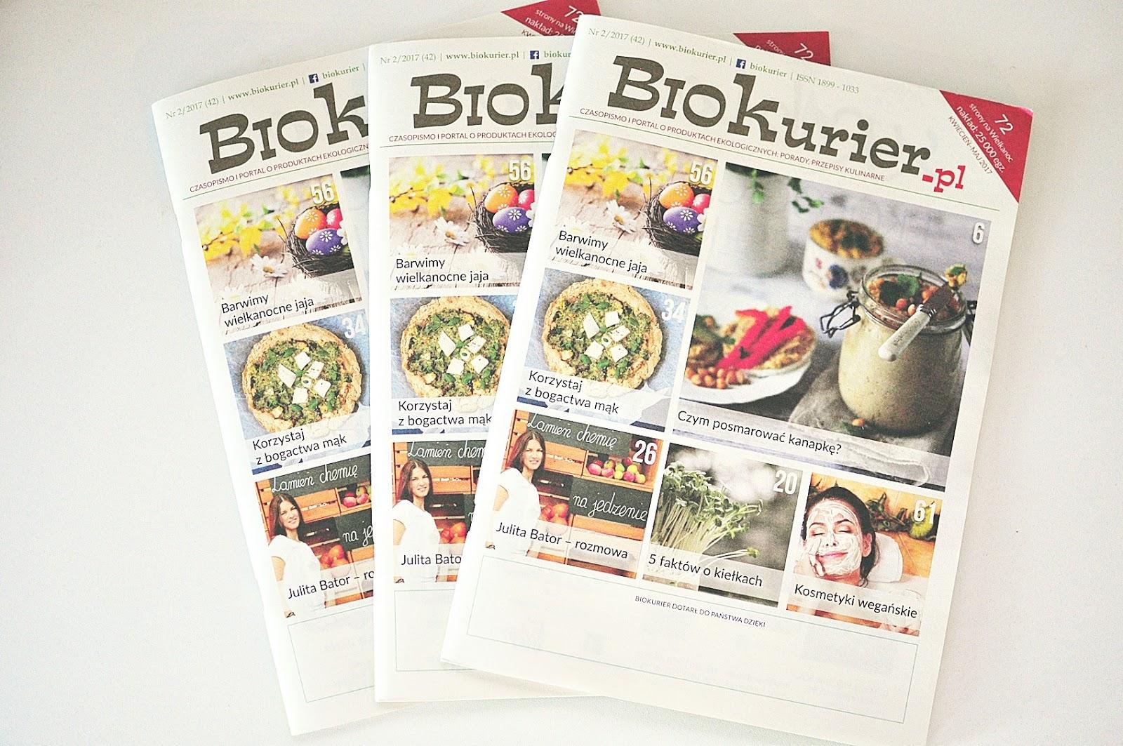 magazyn-biokurier