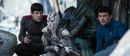 star-trek-beyond-final-trailer-pictures-and-posters