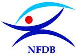 NFDB Recruitment 2016