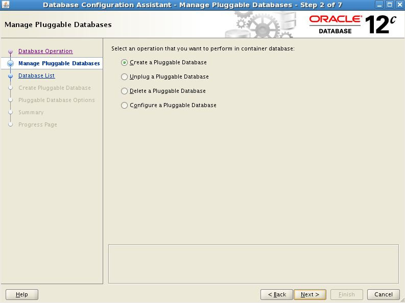 Create wallet oracle 12c / FOREX Trading