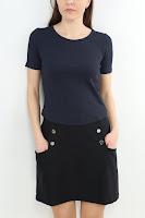 tricou_zara_femei8