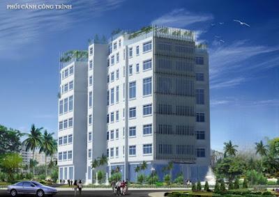 Bán căn hộ mini Đào Tấn - Ba Đình diện tích 35m2 chỉ hơn 500 triệu