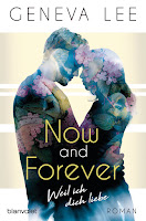 https://bienesbuecher.blogspot.com/2019/02/rezension-now-and-forever-weil-ich-dich.html