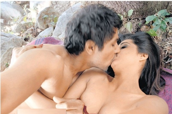 Her fuck nude pic of bollywood kisses clips