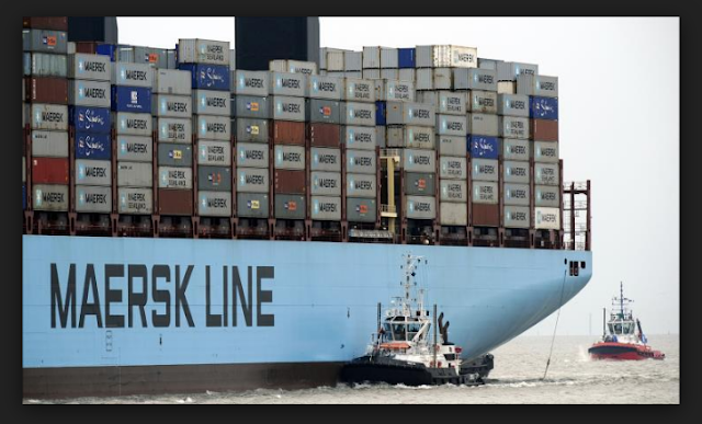 وظائف-خالية-في-شركة-ميرسك-للبترول-الامارات