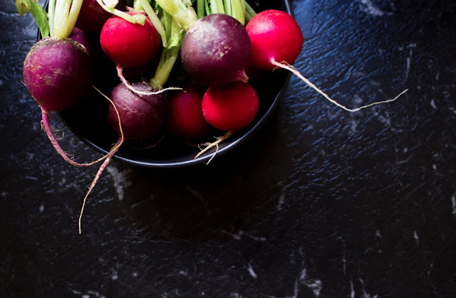 How To Grow Radishes From Seed During Summer And Winter