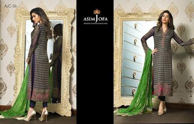 Asim-jofa-summer-chiffon-2017-mysorie-collection-eid-dresses-12