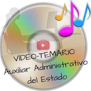 temas-auxiliar-administrativo-del-estado