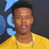 Nasty C is now a record label owner