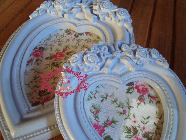 formosacasa.com.br/molduras-provencais-coracao