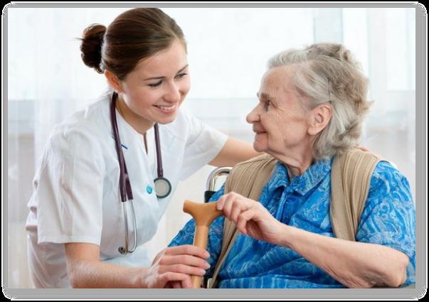 Produse naturiste pentru boala Parkinson