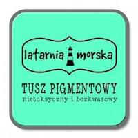 http://scrapkowo.pl/shop,tusz-pigmentowy-do-stempli-i-embossingu-mietowy,2837.html