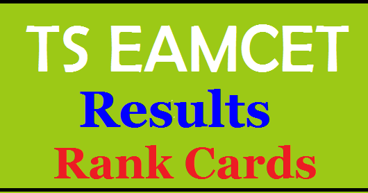 Eamcet study material download