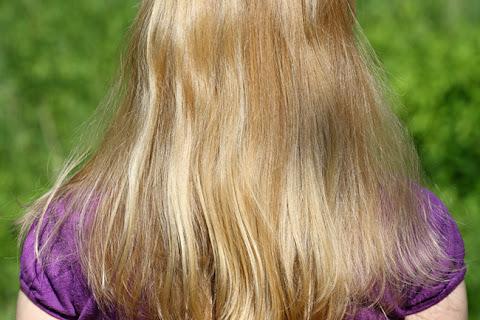 Jak opanować Bad Hair Day? - czytaj dalej »