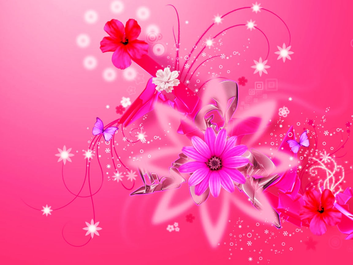 Awesome Girly wallpapers - Mobile wallpapers